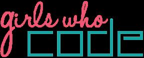 girlswhocodegwc-logo