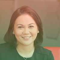 Ambe Tierro: Accenture Senior Managing Director