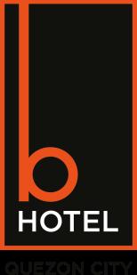 BQC Logo