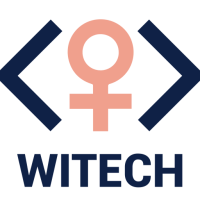 Projects   WiTech