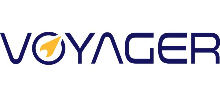 voyager-innovations-logo-720x320