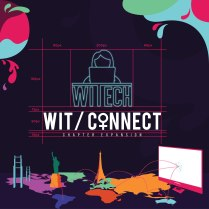 WiTConnect