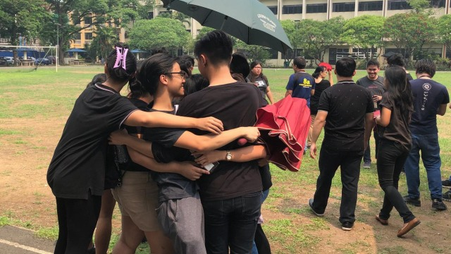 pisay-rally-may-23-2019-003.jpg
