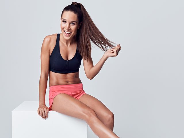 kayla-itsines-workouts-1545908917.jpg